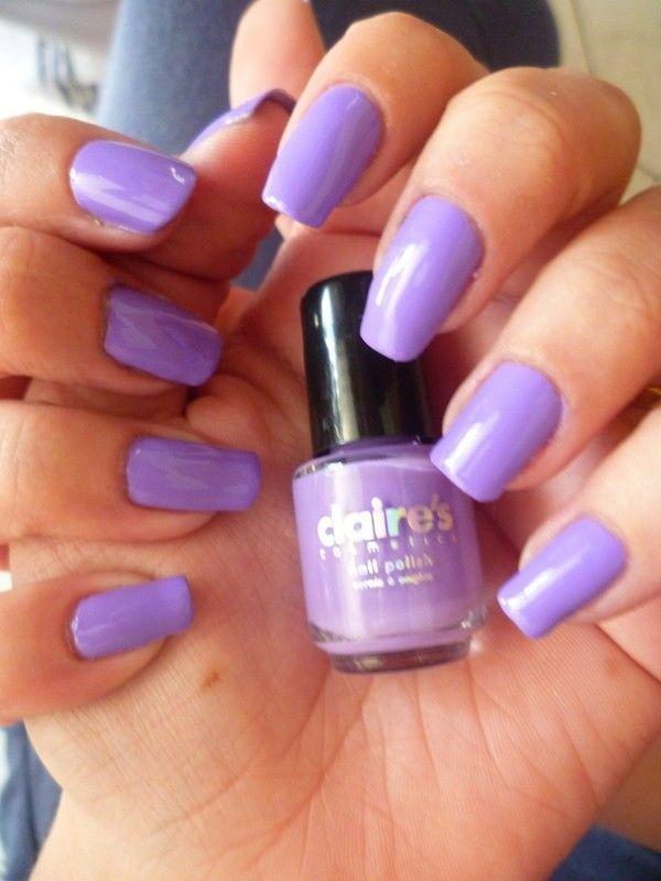 Le Violet de chez Claires - Centerblog